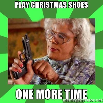 christmasmadea